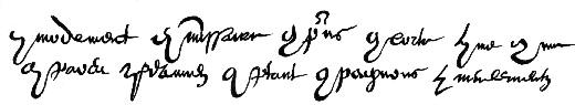 http://rdetarragon.chez-alice.fr/abr-com.jpg